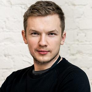 Иван Романович Николаев